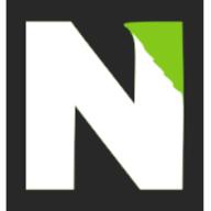notisul.com.br