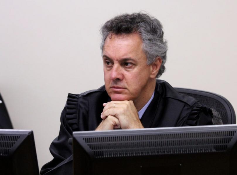 Defesa de Lula será avisada com antecedência sobre julgamento