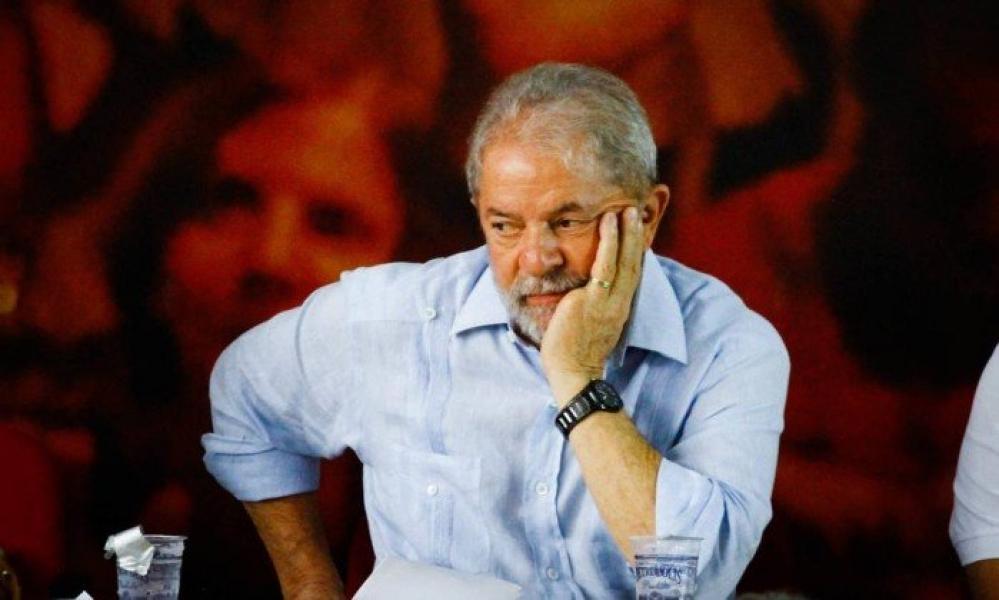 TRF4 julga último recurso de Lula nesta quarta-feira