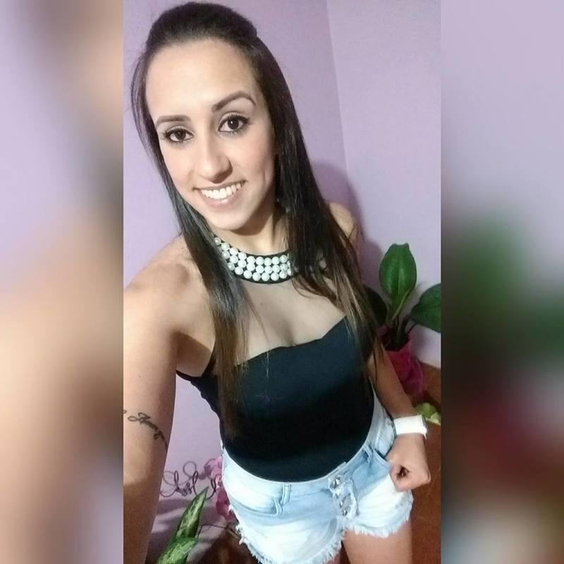 Ônibus de São Miguel com torcedores gremistas sofre acidente e motorista morre