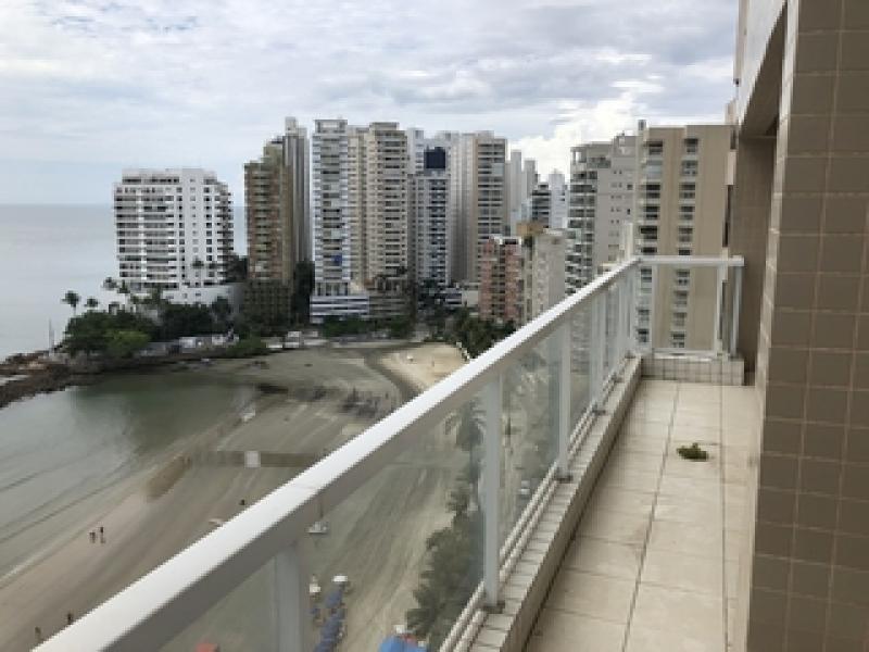 Novo dono do tríplex de Lula diz não ter posição política