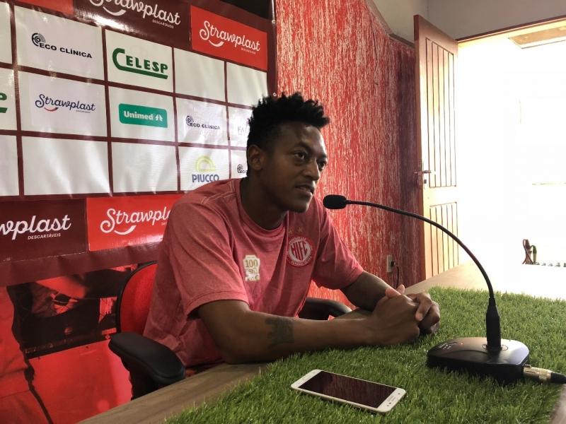 Copa Santa Catarina: De casa para o Leão do Sul