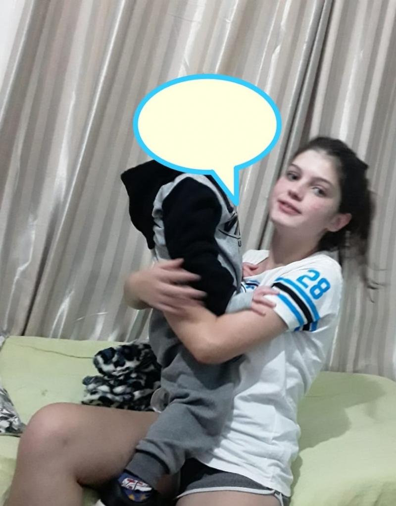 Resultado de imagem para Brenda Rocha Carvalho