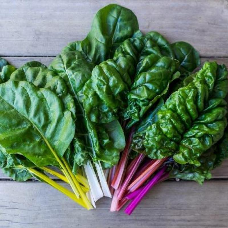 Vitamina K é boa para o coração e para os ossos; saiba quanto consumir