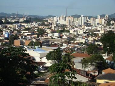 Tubarão foi região metropolitana entre 2002 e 2007. Proposta é de criar 22 RMs em Santa Catarina.