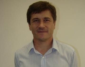 José Nei Alberton Ascari