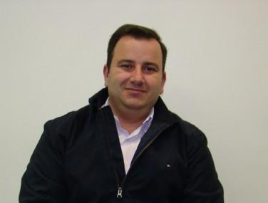 Deyvisonn da Silva de Souza (PMDB)