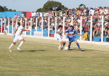 Outro representante da região sul, o CFZ Imbituba ficou apenas no empate contra a equipe do Porto.