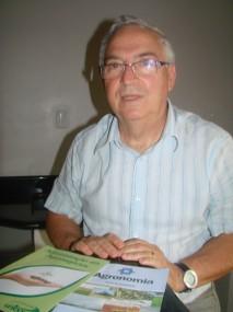 Luiz Osvaldo Coelho