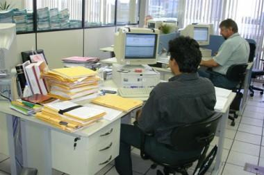 Auditores do Tribunal de Contas encontraram irregularidades nas contas de três prefeituras da região.