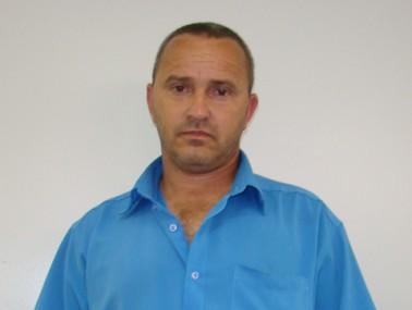 Carlos tem o objetivo de atender até 45 homens e 22 mulheres com problemas com o crack e o álcool nos próximos dois anos.