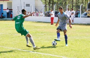 Müller gostou da vontade dos jogadores e do empate diante da equipe do Figueirense. Até o fim do ano, mais duas partidas devem ocorrer.