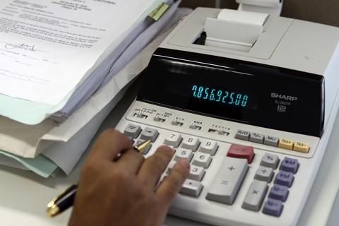 A reforma administrativa deve gerar economia aos cofres da prefeitura de Tubarão.