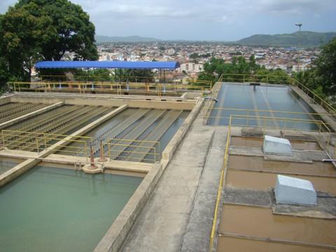 Há três anos a prefeitura de Tubarão tenta efetuar a concessão do sistema de água à iniciativa privada.