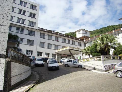 Desde a sua fundação, em abril de 1855, o Hospital de Caridade Senhor Bom Jesus dos Passos é a única instituição do município que atende a usuários do Sistema Único de Saúde (SUS).