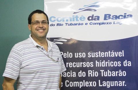 Rafael Marques, colaborador do comitê, aponta que o desafio do poder público em todas as 21 cidades abrangidas pelo órgão consultivo, é promover ações práticas para promover o tratamento de esgoto.