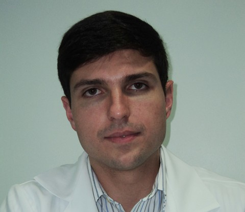 Psiquiatra Luiz Eduardo indica uma série de tratamentos que ajudam o fumante na guerra para abandonar definitivamente o vício