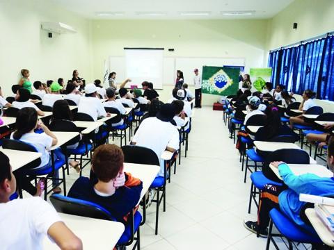 Fotos: Prefeitura de Capivari de Baixo/Divulgação/Notisul
