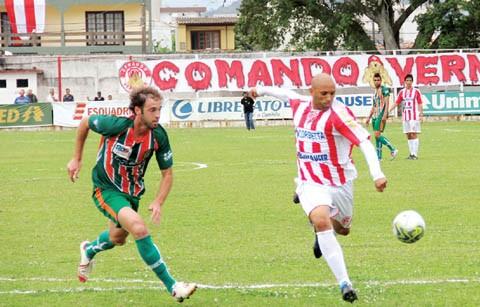 Giba foi sondado pelo Boa Esporte, que disputa a Série B do Brasileirão