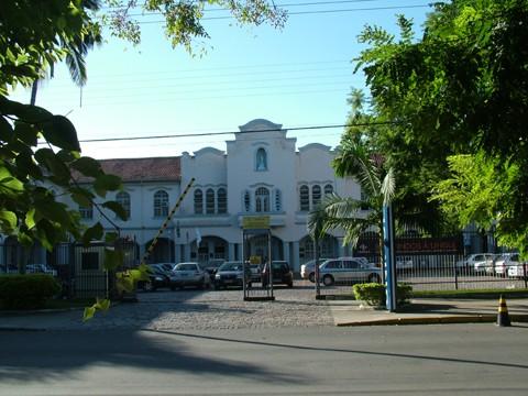 A graduação no campus da Cidade Azul ficou em terceiro lugar na classificação geral do estado, com 38,6% de aprovados na OAB