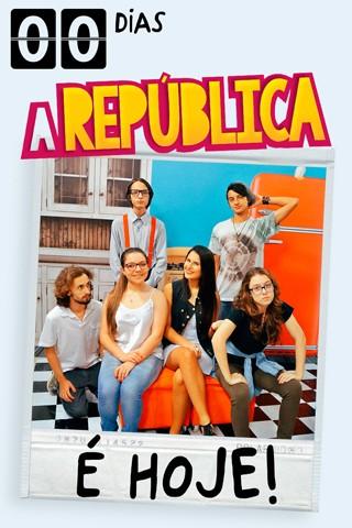 Além dos atores fixos, outros entraram como parte da temática do dia a dia   -  Foto:Carla Marcelino/Divulgação/Notisul