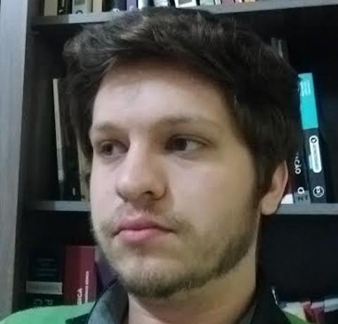 Anderson reuniu-se com a comissão do concurso público  - Foto:Divulgação/Notisul