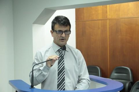 Foto:Banco de ImagenslNotisul