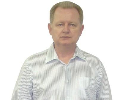 O convidado de hoje é o ex-prefeito Carlos José Stüpp (PSDB). Foto: Banco de imagens/Notisul