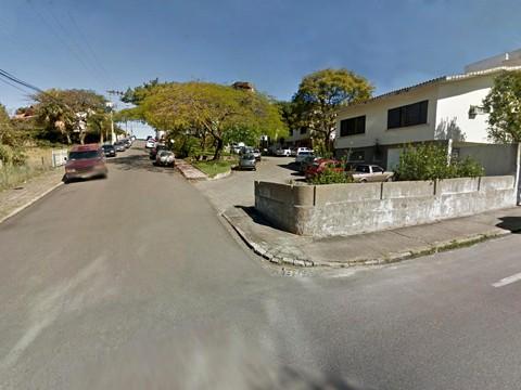 Sala do Empreendedor atenderá das 13 às 19 horas próximo à Câmara de Vereadores  -  Foto:Divulgação/Notisul