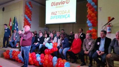 Foto:Divulgação/Notisul