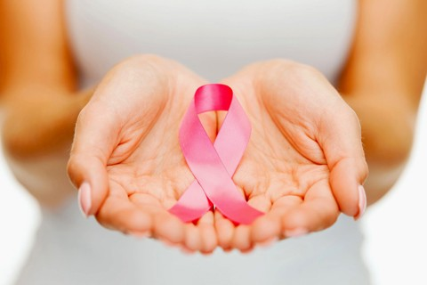 O câncer de mama é o mais prevalente em mulheres  -  Foto:Divulgação/Notisul