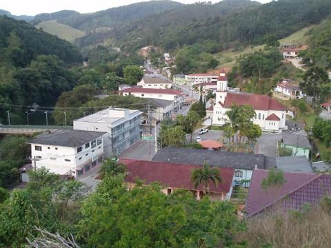 Cidade com 2.002 eleitores ficou sem representação feminina também na Câmara de Vereadores - Fotos: Kalil de Oliveira/Notisul.