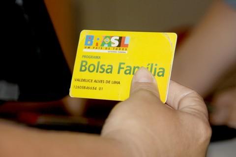 Foto:Prefeitura Acre/Divulgação/Notisul
