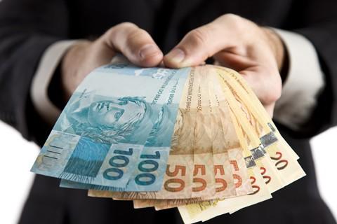 O montante em atraso está em  R$ 35 milhões  -  Foto:Divulgação/Notisul