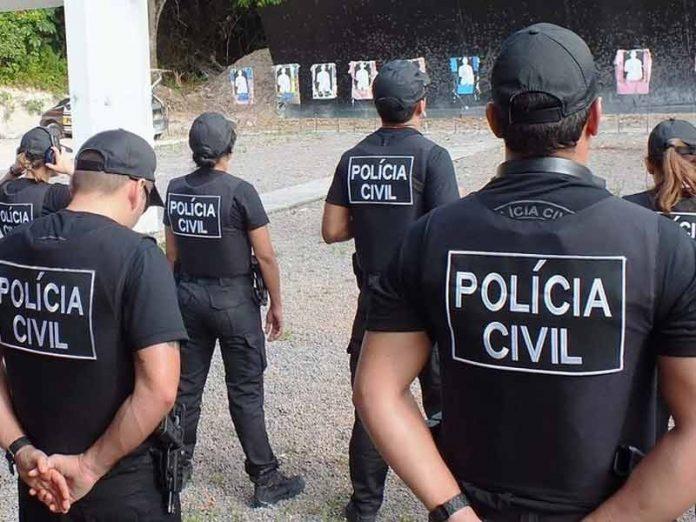 Santa Catarina ganha reforço de quase 360 profissionais a partir do dia 1º de dezembro - Foto: Divulgação/Notisul