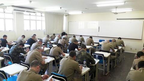 Foto: Polícia Militar/Divulgação/Notisul.