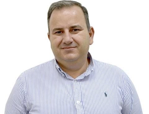 Com o resultado, Deyvisonn Souza (PMDB) vence mais uma batalha jurídica contra o seu opositor nas eleições deste ano   -  Foto:Divulgação/Notisul