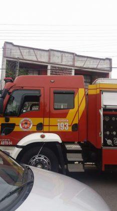 Foto: Rinalda Zago/Divulgação/Portal Notisul