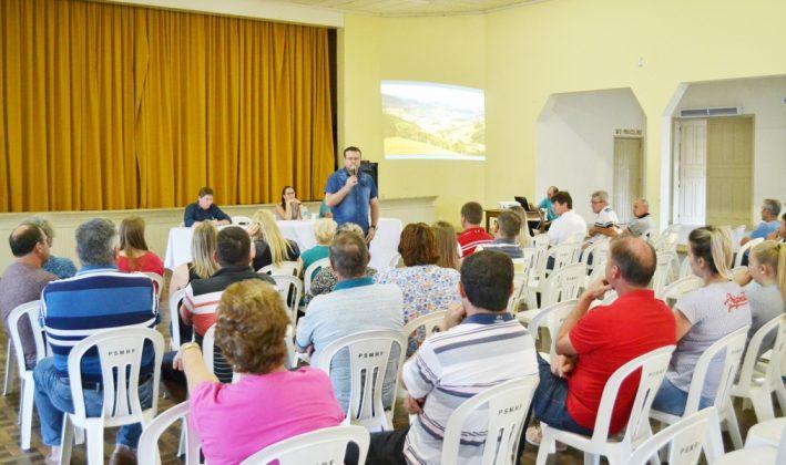 Plano Diretor - Foto: Divulgação/Notisul