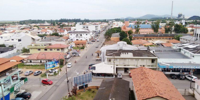 Capivari de Baixo terminará o ano com o orçamento no limite - Foto: Divulgação/Notisul