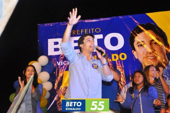Foto: Arquivo pessoal/Divulgação/Notisul