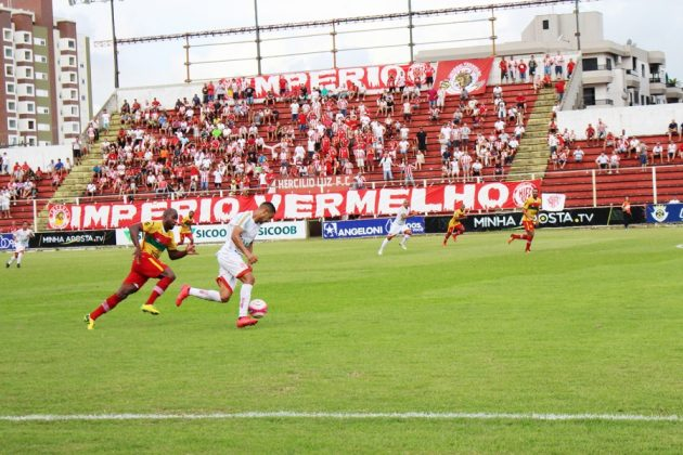 Foto: Hercílio Luz/Divulgação/Notisul