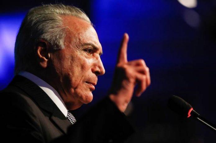 Foto: Beto Barata/PR/Flickr/Divulgação