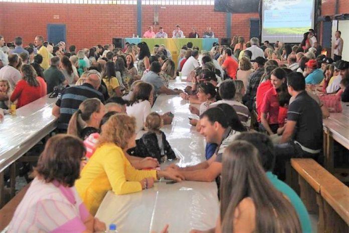Foto: Sul in Foco/Divulgação
