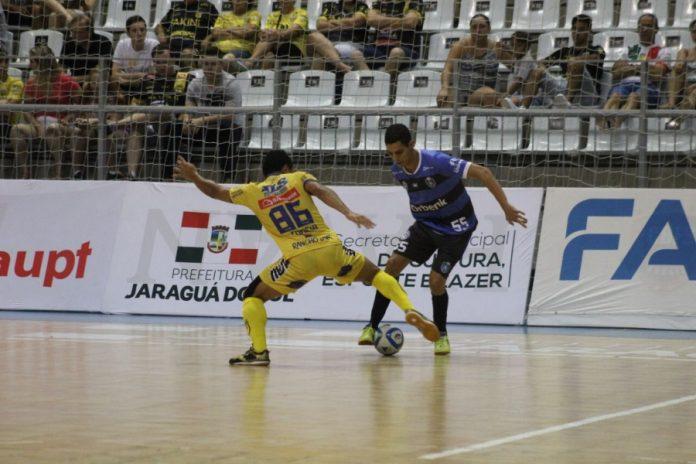 Foto: Iully Ribeiro/Divulgação