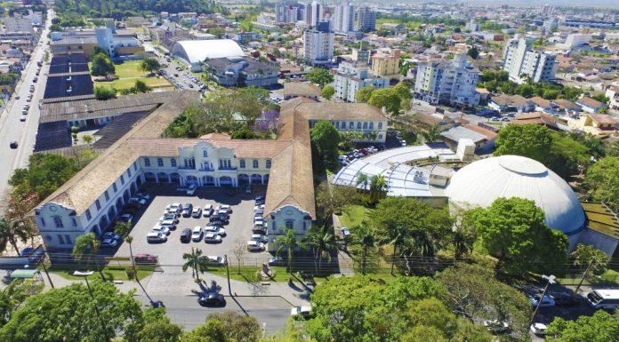 Foto: Unisul/Divulgação/Notisul