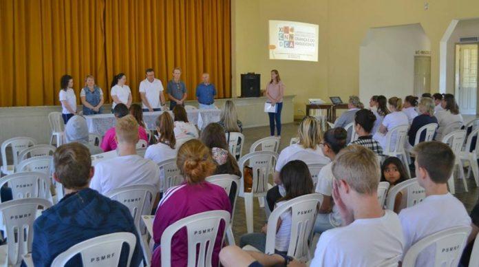 Conferência Municipal