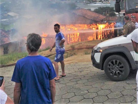 Fotos: Jardel Joaquim/Divulgação