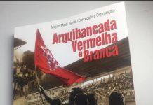 Livro detalha os 100 anos do Leão do Sul
