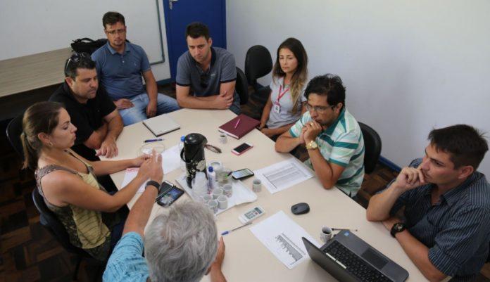 Reunião emergencial foi convocada para tentar minimizar os problemas na terceira maior cidade da Amurel